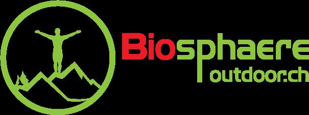 Biosphaereoutdoor.ch